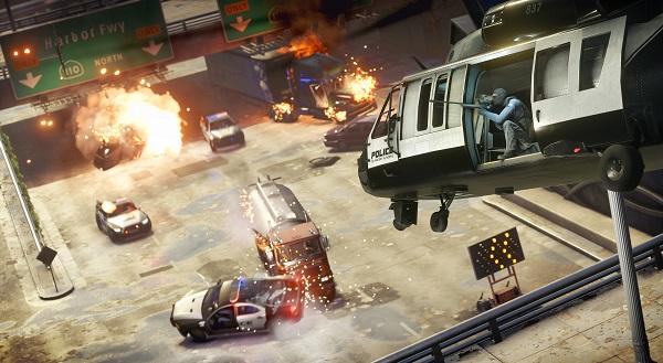 Battlefield-Hardline-screenshot-02