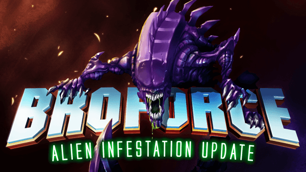 Broforce-Alien-Infestation-Artwork