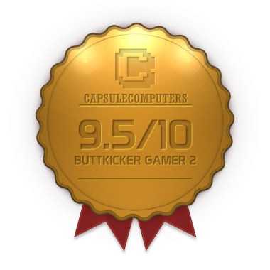 Buttkicker-Gamer-2-Badge
