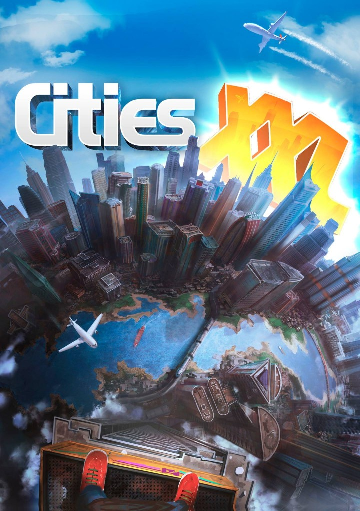 Cities-XXL-boxart