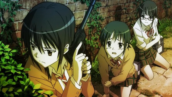 Coppelion-screenshot-03