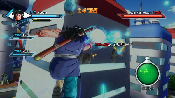 Dragon-Ball-Xenoverse-Screenshot-21