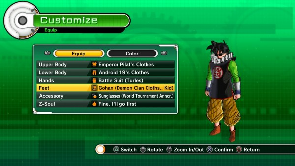Dragon-Ball-Xenoverse-Screenshot-40