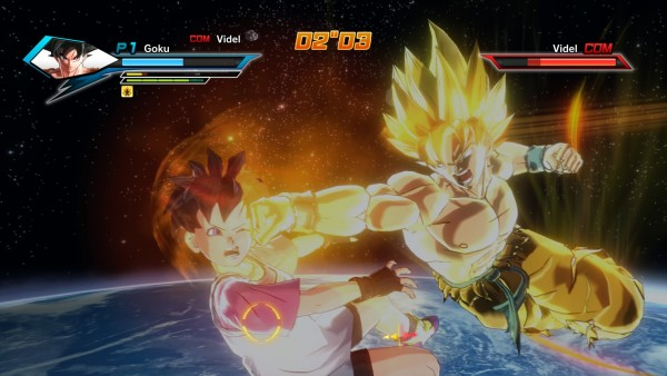 Dragon-Ball-Xenoverse-Screenshot-41