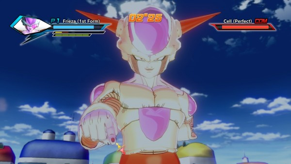 Dragon-Ball-Xenoverse-Screenshot-42