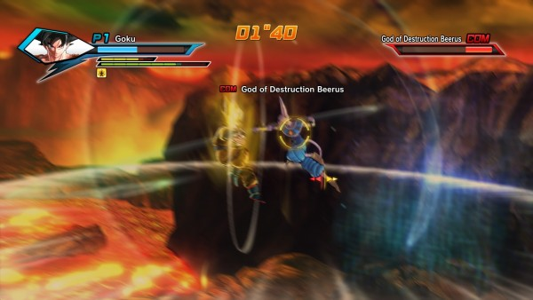 Dragon-Ball-Xenoverse-Screenshot-43