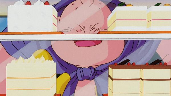 Dragon-Ball-Z-Season-8-bluray-Screenshot-03.png
