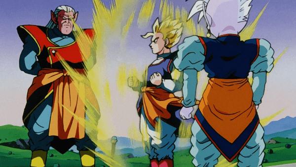 Dragon-Ball-Z-Season-8-bluray-Screenshot-05.png