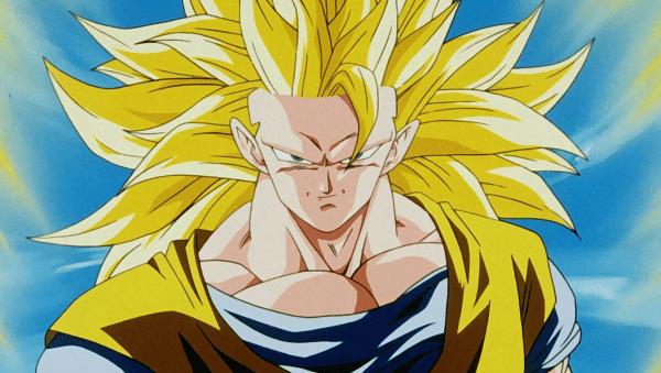 Dragon-Ball-Z-Season-8-bluray-Screenshot-06.png