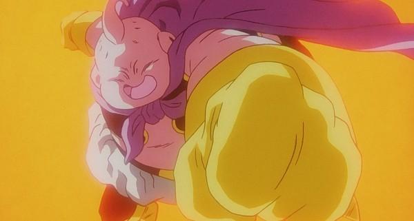 Dragon-Ball-Z-Season-8-bluray-Screenshot-08