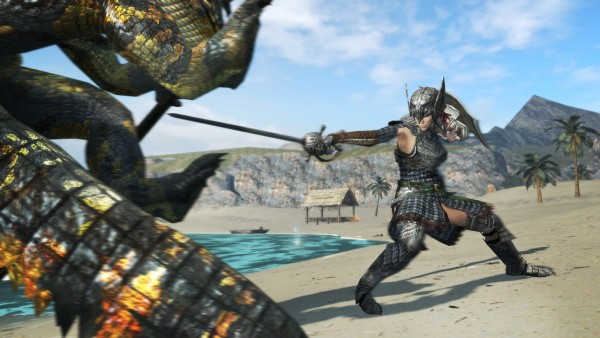 Dragons-Dogma-Online-screenshot-21