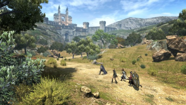 Dragons-Dogma-Online-screenshot-22