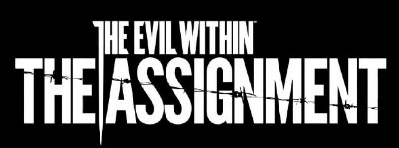 The Evil Within: The Assignment gets its Release Date
