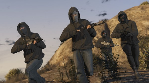 Grand-Theft-Auto-V-Heists-Screenshot-05