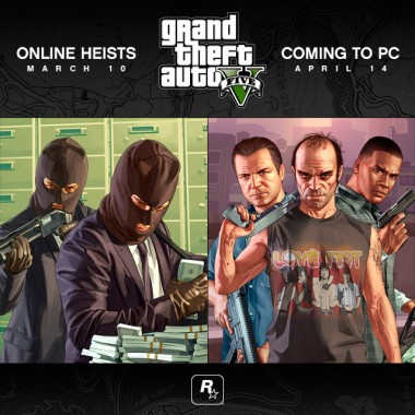 Grand-Theft-Auto-V-Heists-Screenshot-06