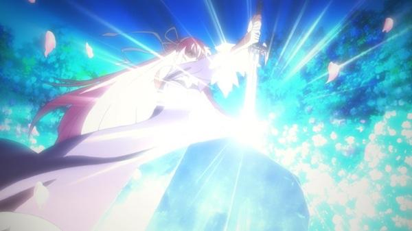 Holy-Knight-Screenshot-001