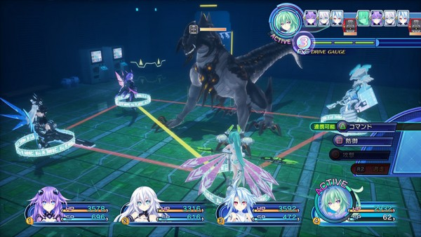 Hyperdimension-Neptunia-Victory-II-screenshot-49