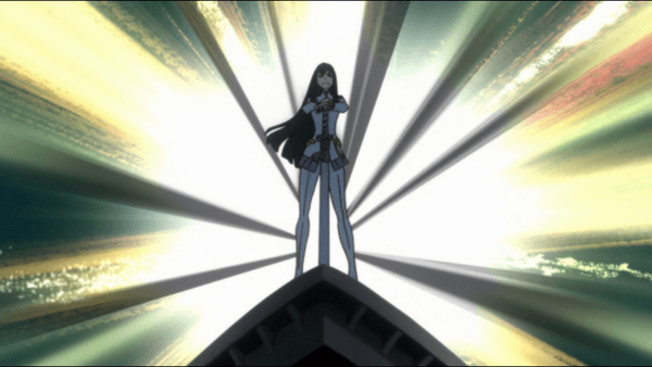 Kill-la-Kill-Volume-1-Screenshot-001