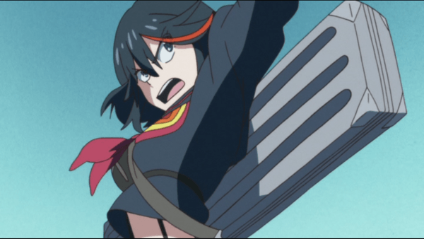 Kill-la-Kill-Volume-1-Screenshot-003