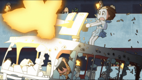 Kill-la-Kill-Volume-1-Screenshot-005