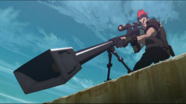 Kill-la-Kill-Volume-2-Screenshot-001