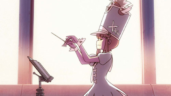 Kill-la-Kill-Volume-2-Screenshot-05