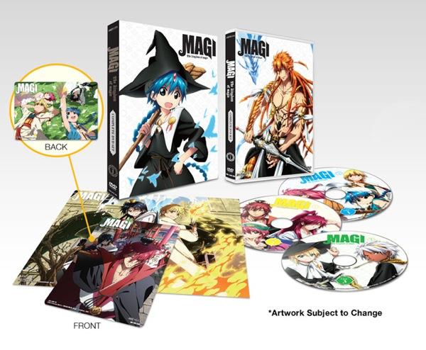 Magi-The-Kingdom-of-Magic-Collection-1-Product-Image-001