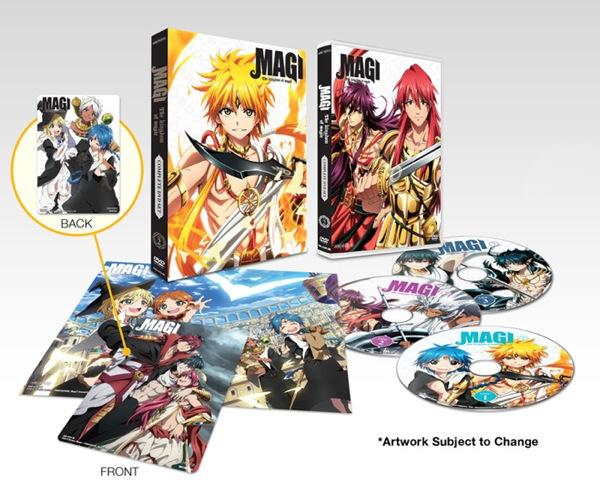 Magi-The-Kingdom-of-Magic-Collection-2-Product-Image-001