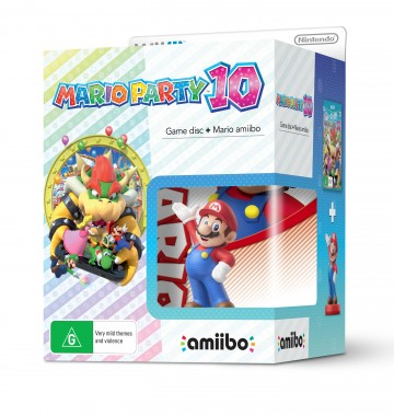 Mario-Party-10-bundle-promo-01