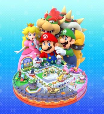 Mario Party 10 illu2