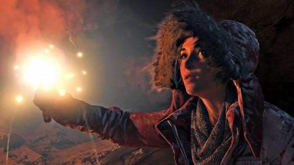 Rise-of-the-Tomb-Raider-screenshot- (1)