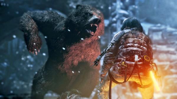 Rise-of-the-Tomb-Raider-screenshot- (6)