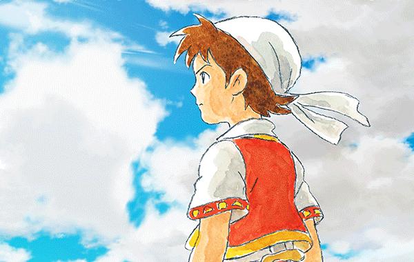 Sinbad-Anime-Website-ScreenShot