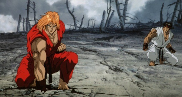 Street-Fighter-II-The-Movie-Screenshot-001