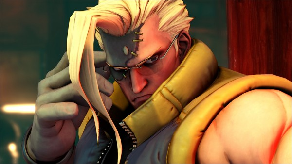 Street-Fighter-V-Charlie-Nash-screenshot- (1)