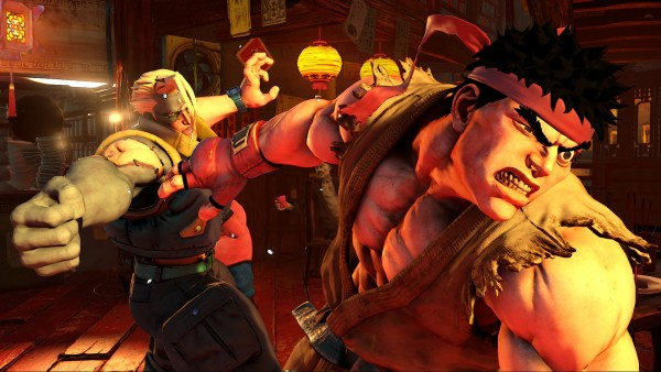 Street-Fighter-V-Charlie-Nash-screenshot- (5)