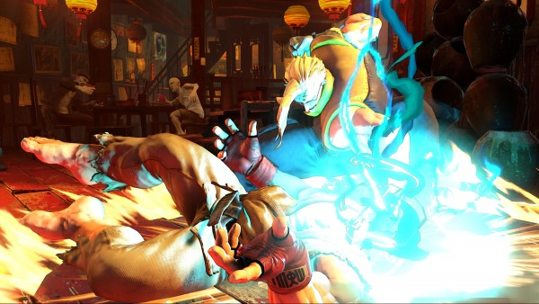 Street-Fighter-V-Charlie-Nash-screenshot- (6)
