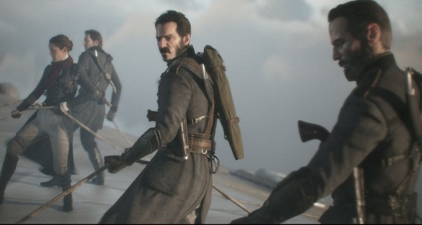 The-Order-1886-screenshot-02