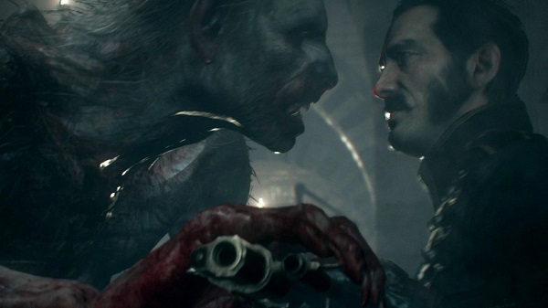 The-Order-1886-screenshot-03