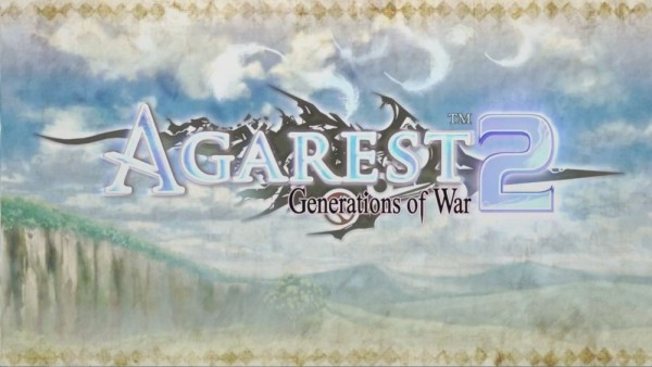 agarest-2-generations-of-war-logo-01