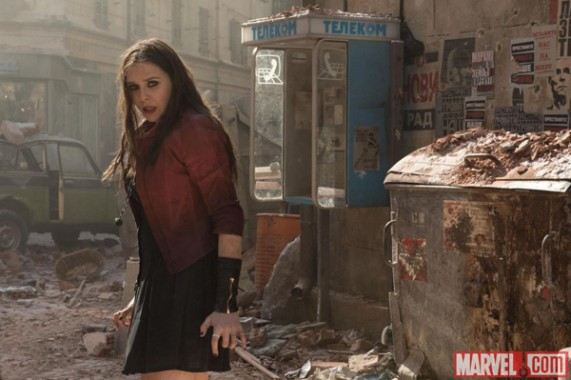 avengers-age-of-ultron-screenshot-14