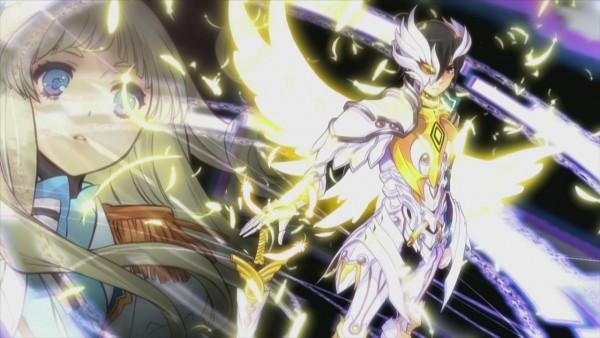 awakened-fate-ultimatum-screenshot- (1)