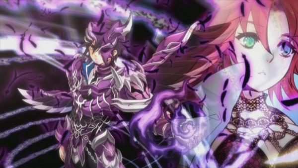 awakened-fate-ultimatum-screenshot- (2)