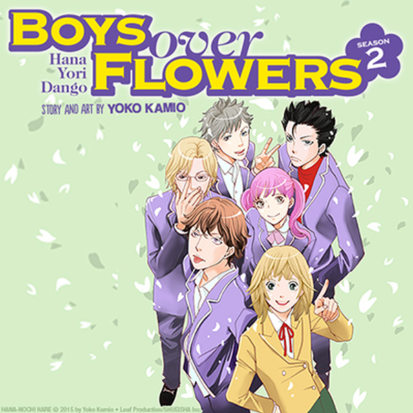 boys-over-flowers-logo-01
