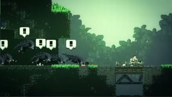 broforce-screen-shot-02