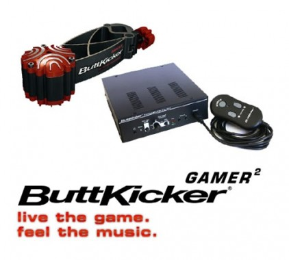 buttkicker-gamer-2-promo-shot-001