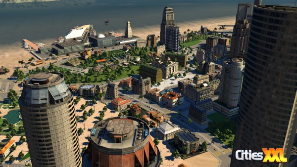 cities-xxl-screenshot-001