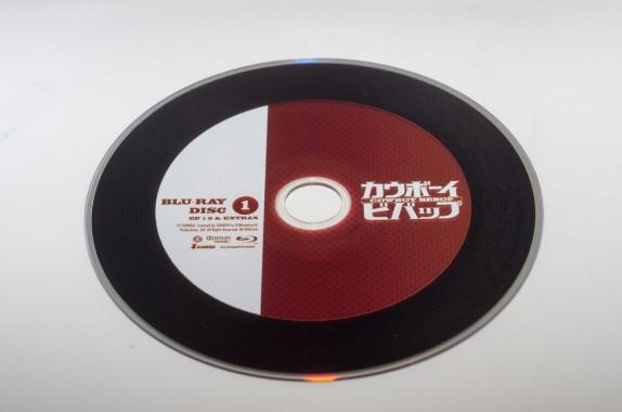 cowboy-bebop-disc-01