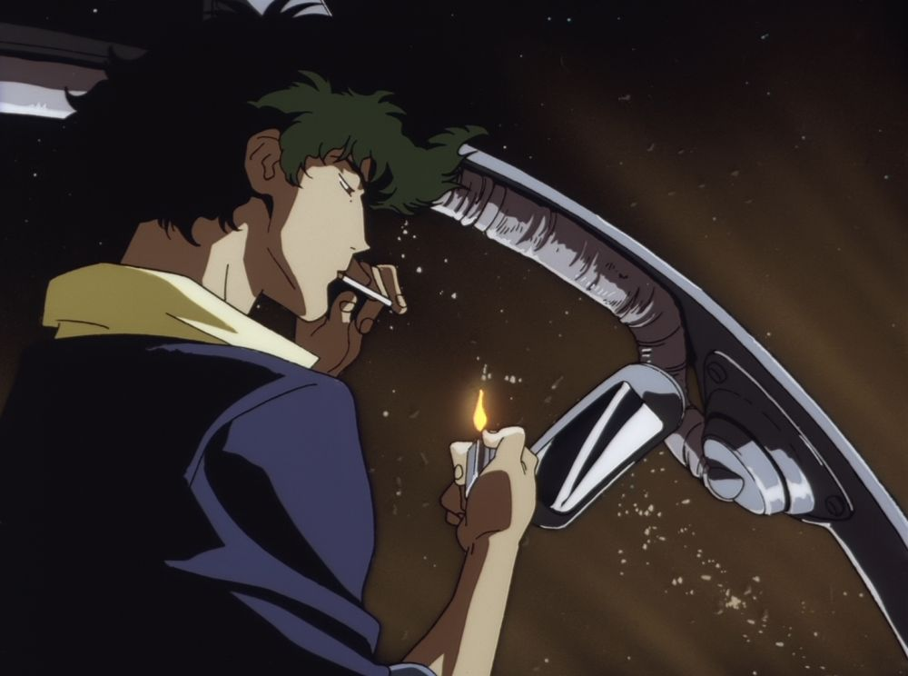 cowboy-bebop-screen-shot-02