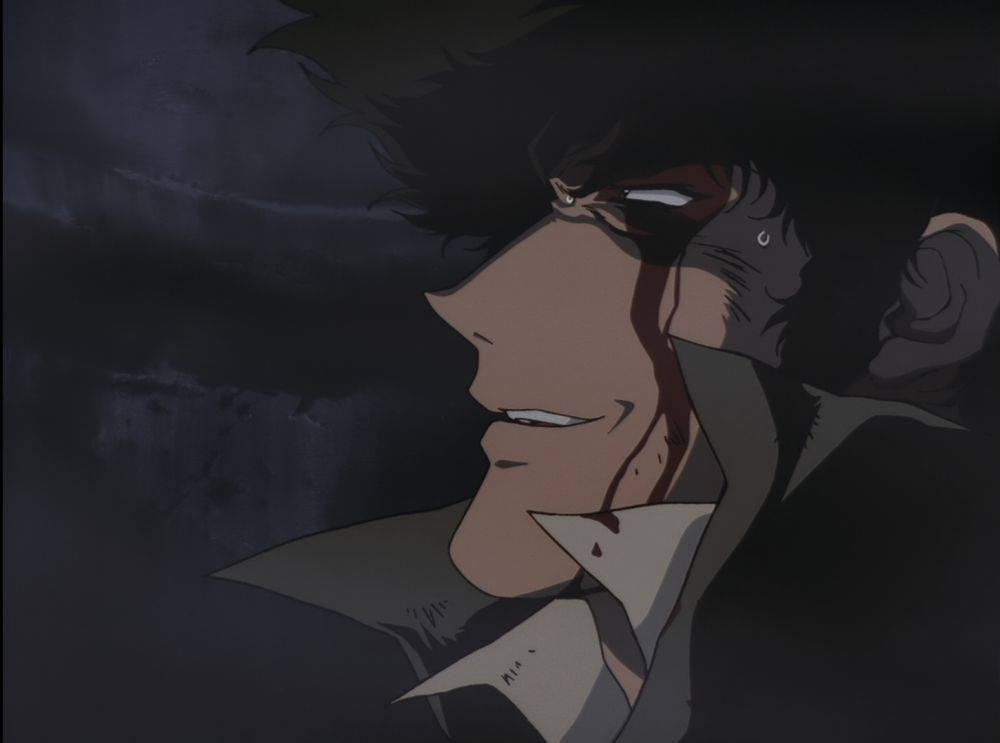 cowboy-bebop-screen-shot-06